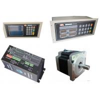 Step motor counter quality step motor counter for sale for Step motors and control systems
