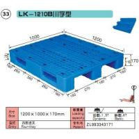 Wholesale Plastic Pallet No.33 from china suppliers