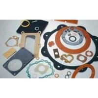 Wholesale Gaskets Styrene-Butadiene Rubber Gaskets from china suppliers