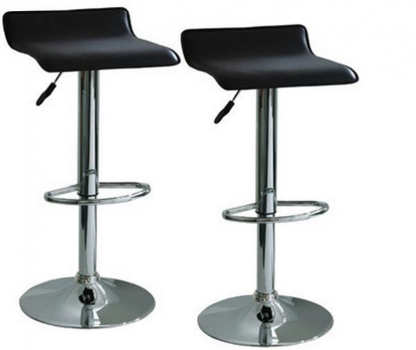 Bar Stool Moving Leather Bar Stool With Low Back Of Item