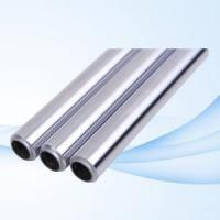 Wholesale Shock Price Train Plunger Rod from china suppliers