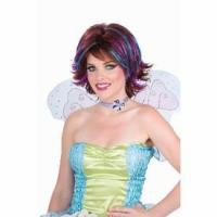 Buy cheap Spring Fairy - Choker from Wholesalers