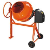 Wholesale CONCRETE MIXER XH-PCM130 from china suppliers