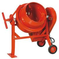 Wholesale CONCRETE MIXER XH-PCM3-1/2 from china suppliers