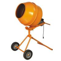 Wholesale CONCRETE MIXER XH-PCM5-V from china suppliers