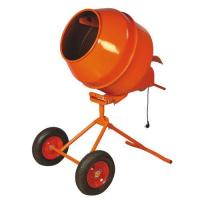 Wholesale CONCRETE MIXER XH-PCM8-V from china suppliers
