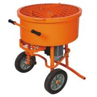 Wholesale CONCRETE MIXER XH-PCM120 from china suppliers