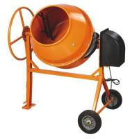 Wholesale CONCRETE MIXER XH-PCM210 from china suppliers