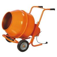 Wholesale CONCRETE MIXER XH-PCM5-H from china suppliers