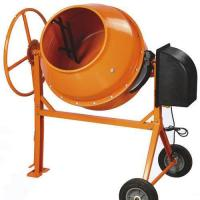 Wholesale CONCRETE MIXER XH-PCM170 from china suppliers