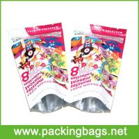 Wholesale Disposable colorful OEM gift packaging from china suppliers