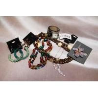 Wholesale Apparel Women's and Chidren's Mixed Accessories Lot!! 270 ct. from china suppliers