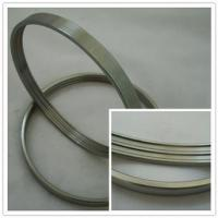 Wholesale Steel Ring/Steel Clamps/Sleeve Ring for Air Suspension from china suppliers