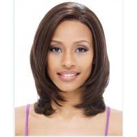 Wholesale Lace Wigs 37 from china suppliers