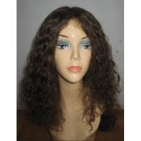 Wholesale Lace Wigs 45 from china suppliers
