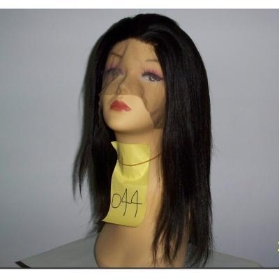 Quality Lace Wigs 44 for sale