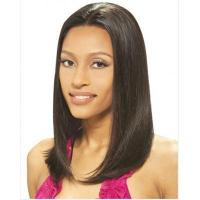 Wholesale Lace Wigs 33 from china suppliers