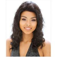Wholesale Lace Wigs 34 from china suppliers