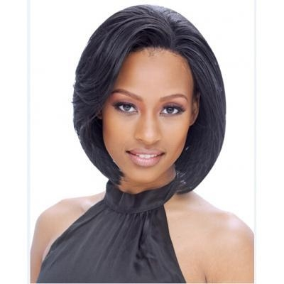 Quality Lace Wigs 35 for sale