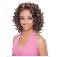 Wholesale Lace Wigs 36 from china suppliers