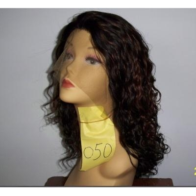 Quality Lace Wigs 43 for sale