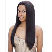 Wholesale Lace Wigs 29 from china suppliers