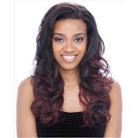 Wholesale Lace Wigs 32 from china suppliers