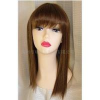 Wholesale Lace Wigs 11 from china suppliers