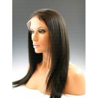 Wholesale Lace Wigs 21 from china suppliers