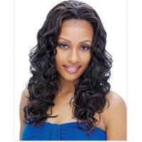 Wholesale Lace Wigs 30 from china suppliers