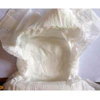 Wholesale BABY DIAPER from china suppliers