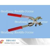 Buy cheap Insulated wire stripper from Wholesalers