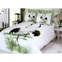 Wholesale Stork Queen Duvet Bedding Set Le Vele by Arya from china suppliers