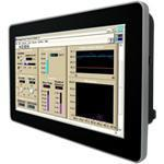 Wholesale Multi-Touch LCD W10L100-PCH1 from china suppliers