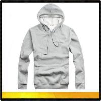 Wholesale Sweaters High quality mens hoodies from china suppliers