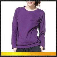 Wholesale Sweaters sweater for women from china suppliers