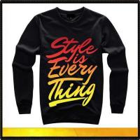 Wholesale Sweaters Fashion printed hoodies from china suppliers