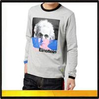 Wholesale Sweaters certificated election 100 organic t-shirts wholesale from china suppliers