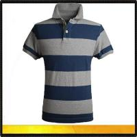 Wholesale Polo shirts Polo shirts for men from china suppliers