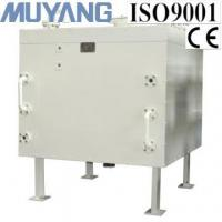 Wholesale Muyang STTZ Series Molasses Addition System from china suppliers