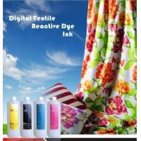 Wholesale Digital Textile Reactive Dye Ink from china suppliers