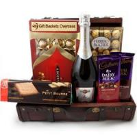 Wholesale The Story Of Success Gift Basket.NO.39 Beijing gift basket from china suppliers