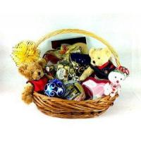 Wholesale Hamper NO.22 Beijing gift hamper delivery from china suppliers
