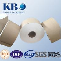 Wholesale coffee bags heatseal filter paper from china suppliers