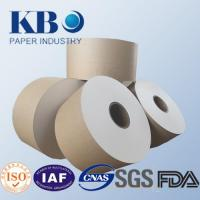 Wholesale Coffee Pod Paper Filter from china suppliers