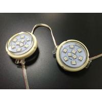 Wholesale Contact Now 50mm LED Pixel Light from china suppliers