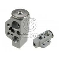 China VW Expansion Valve, air conditioning on sale