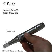 Wholesale Auto Derma Pen from china suppliers