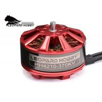 Multicopter PH4210