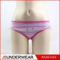 Wholesale Sexy Photo Sexy Girls Underwear Pictures from china suppliers